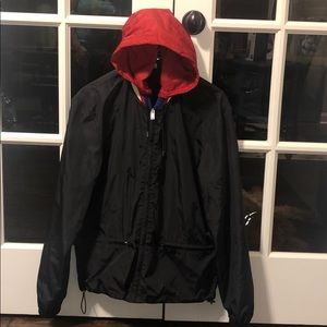 6e0af2c8f Men Gucci Windbreaker on Poshmark